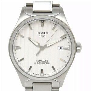 Tissot T-Tempo for men